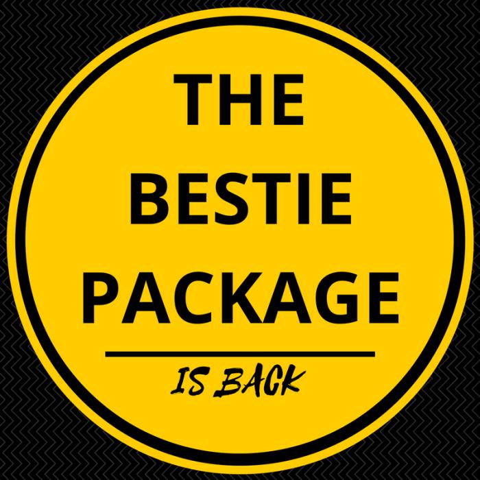 the-bestie-package