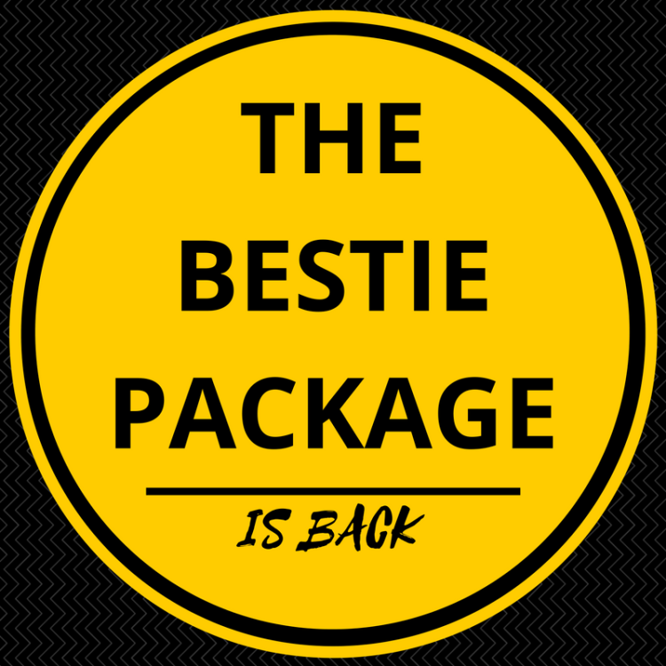 the-bestie-package