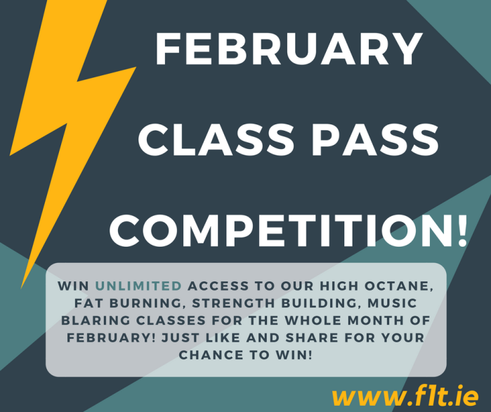 www-f1t-ie-class-pass-competition