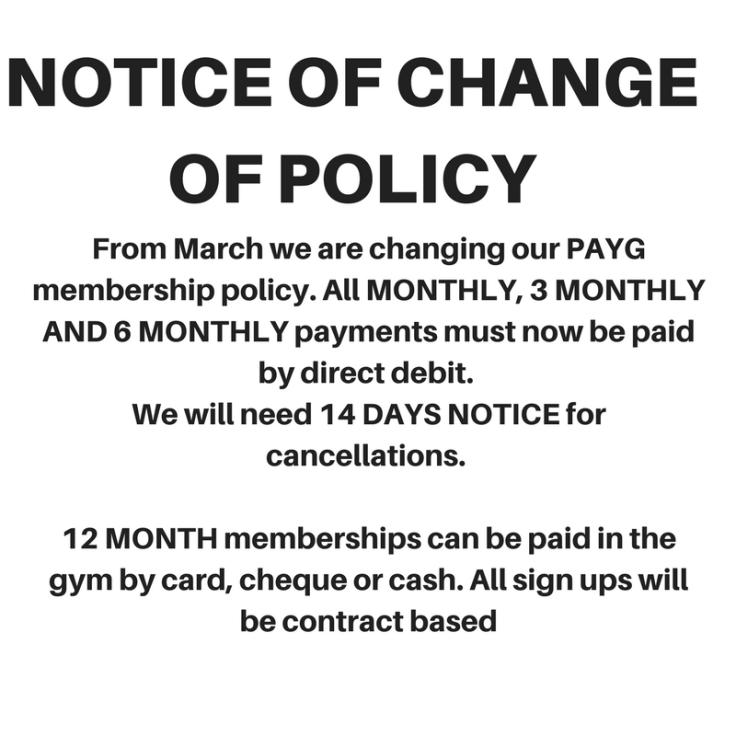 NOTICE OF CHANGE OF POLICY.png
